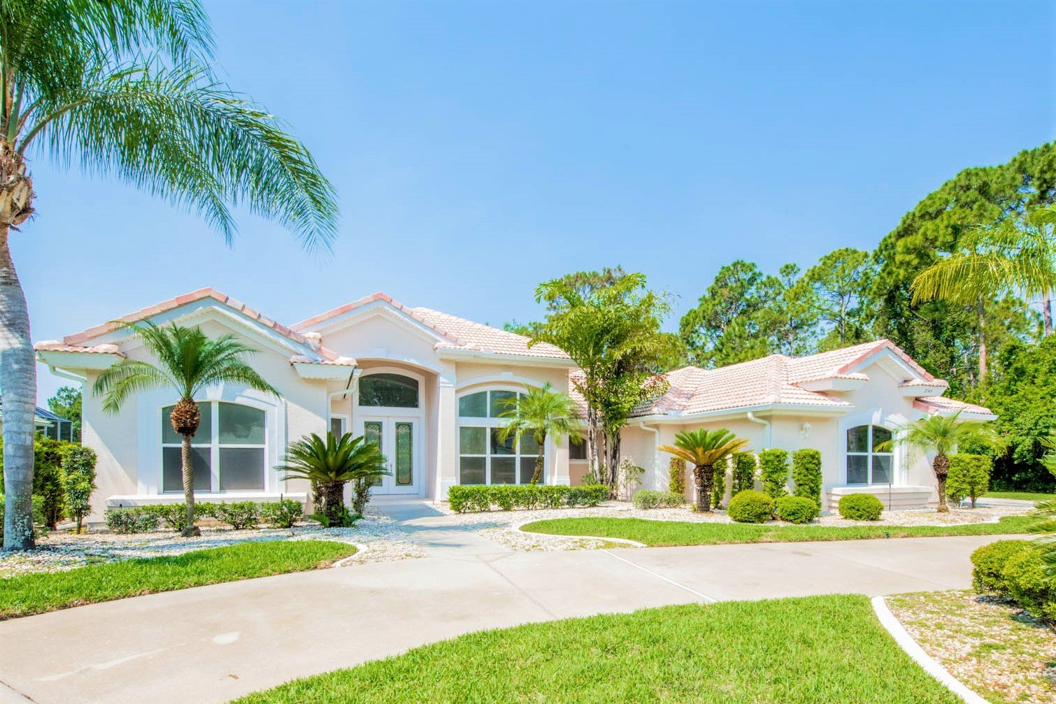 Port orange real estate port orange homes for sale for Porte orange