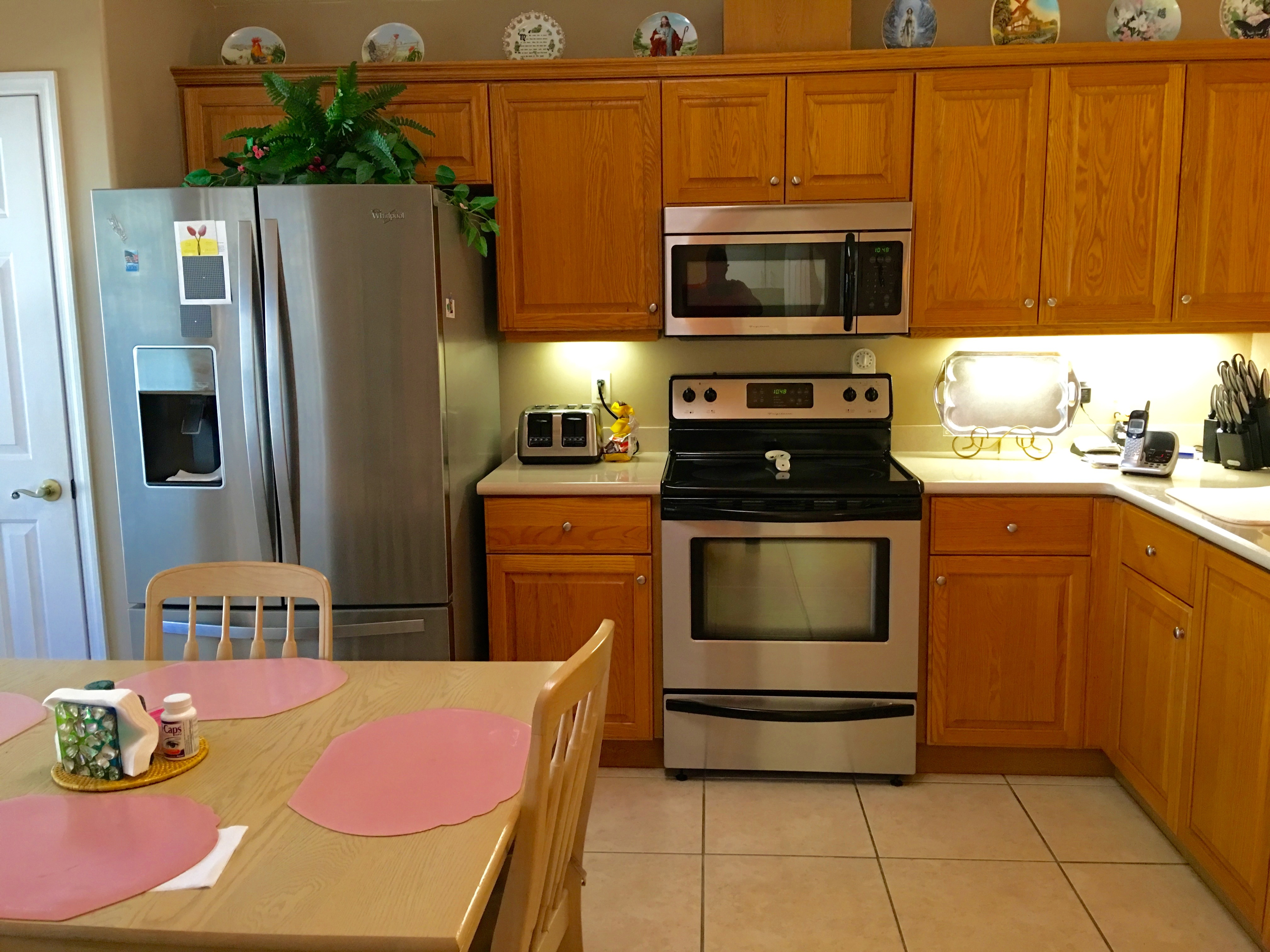 ormond beach real estate ormond beach homes for sale ormond check out this home in beautiful ormond lakes with 3 bedrooms and 2 baths 2 car garage watch the deer and wild life from the screened porch on a quiet