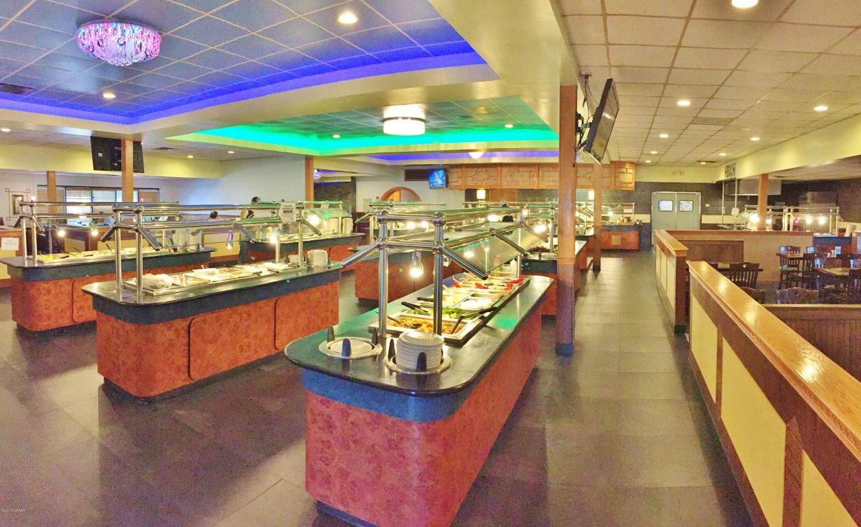 Ocean Buffet Daytona Beach Fl Price
