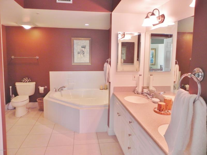 Port Orange Real Estate Blog | Daytona Beach Events and ...