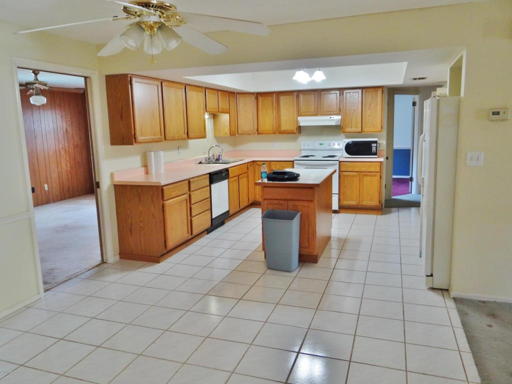 ormond beach real estate ormond beach homes for sale ormond home features