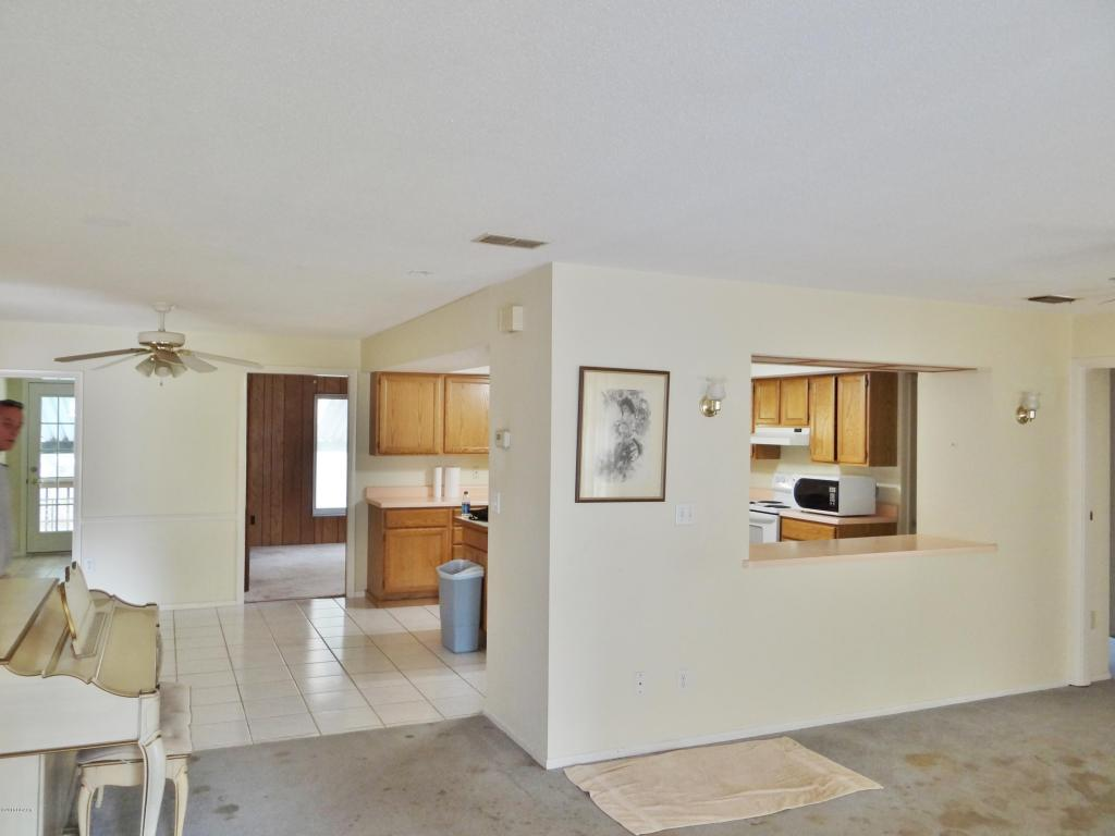 ormond beach real estate ormond beach homes for sale ormond looking for a 4 bedroom 4 bath pool home in ormond beach you have found it motivated sellers this fixer upper is secluded on a dead end street centrally