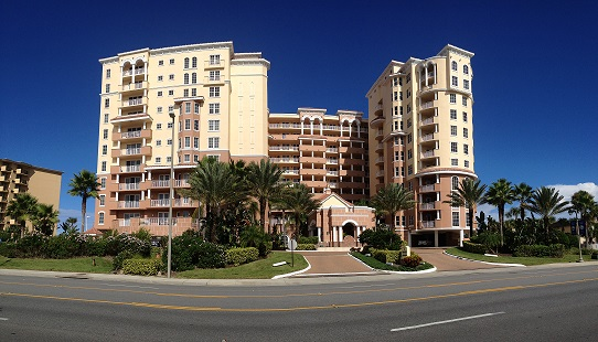 Daytona Beach Condos For Sale