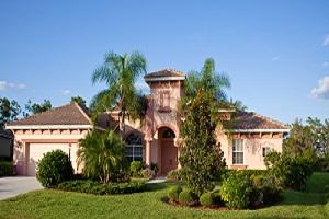 Daytona Beach Condo Foreclosures Beach Houses