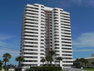 Horizons condos for sale