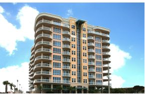 Daytona Beach Shores Real Estate | Daytona Beach Shores condos for sale