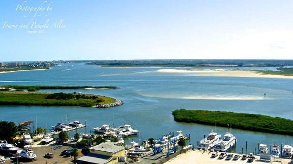 daytona beach riverfront homes florida waterfront homes