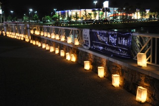 Port Orange Relay For Life