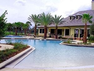 Plantation Bay Homes For Sale Ormond Beach FL ...