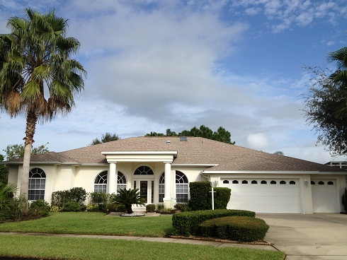 Cypress head homes for sale port orange fl port orange for Porte orange