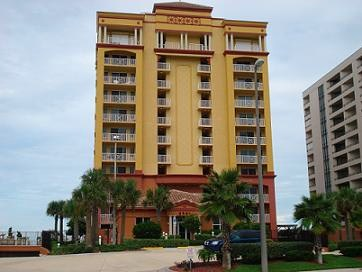 Tuscany Shores Condos For Sale