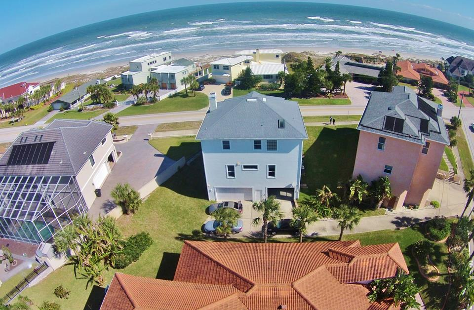 Ponce Inlet Homes For Sale