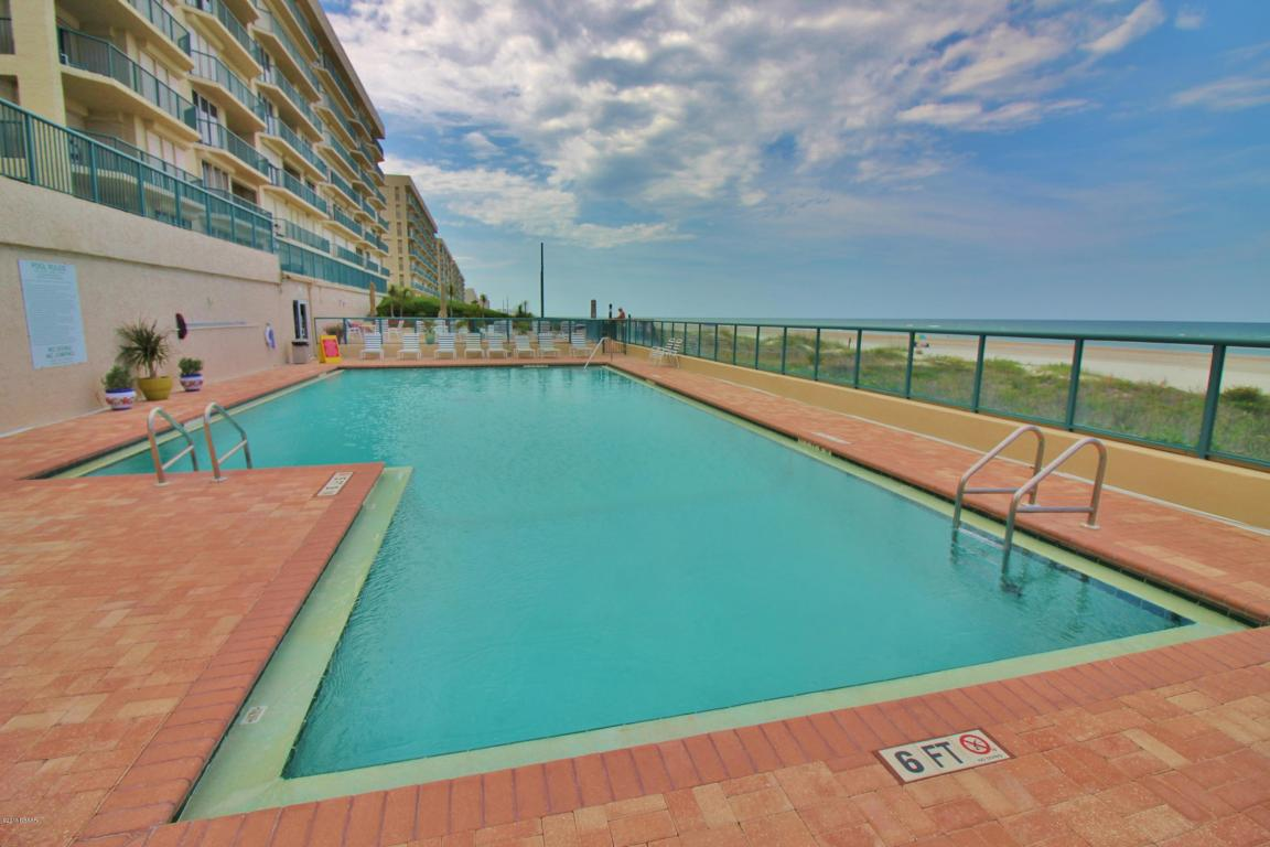 Port Orange Real Estate Blog Daytona Beach Events And