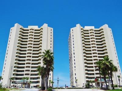 Just Listed Dimucci Twin Towers Condominium