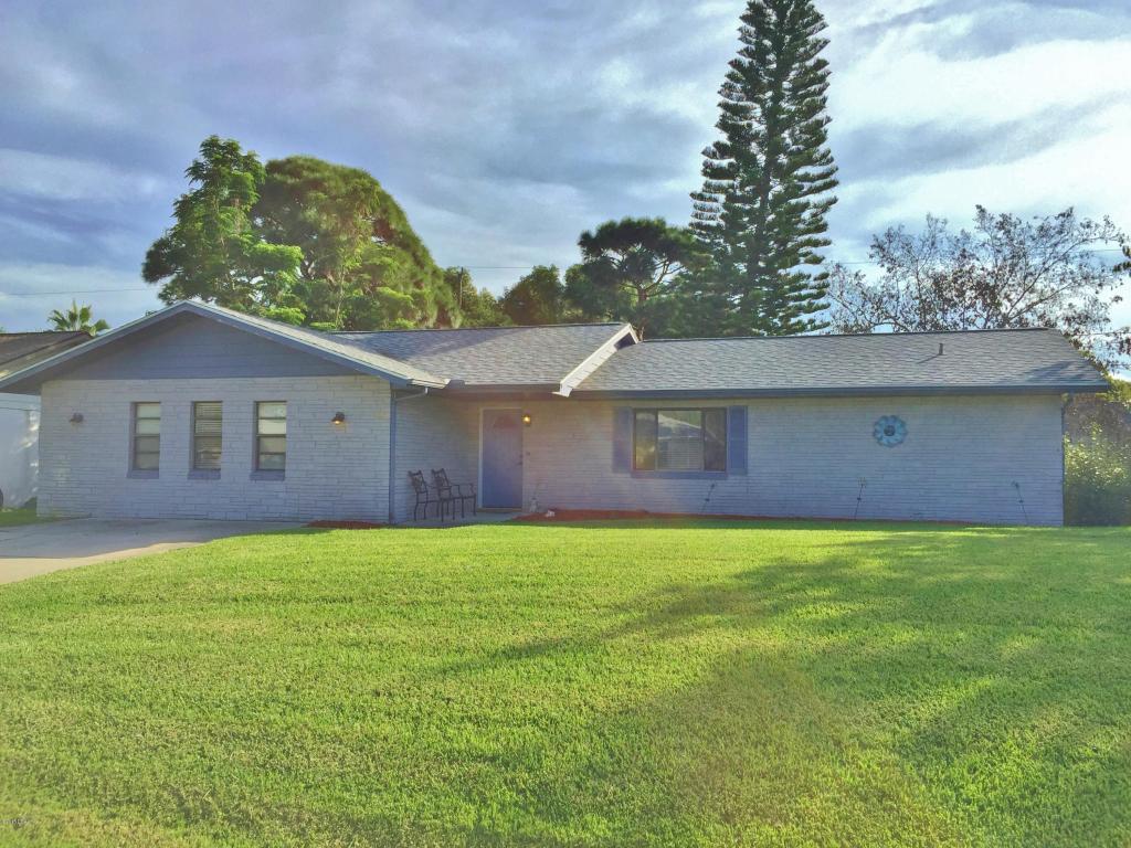 Homes For Sale In Daytona Beach Florida Area