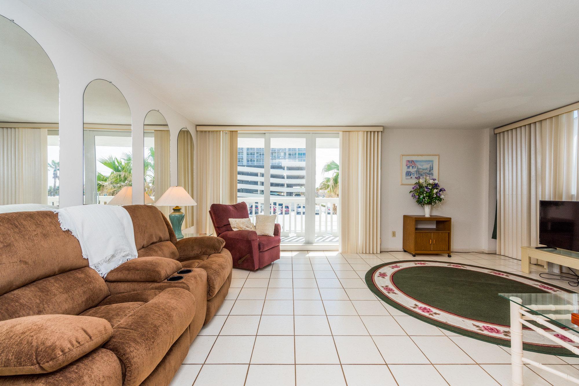 Port Orange Real Estate Blog   Daytona Beach Events and News   Page #4