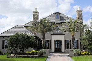 Daytona Beach Area New Homes