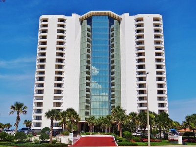 Caribbean Condos For In Daytona Beach Ss Fl