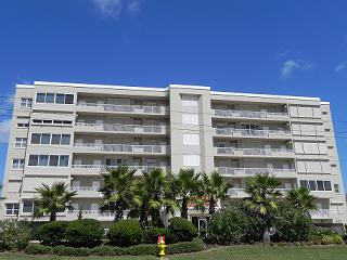 antigua condos for sale ponce inlet