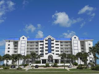 Atlantica condos for sale in Ponce Inlet FL