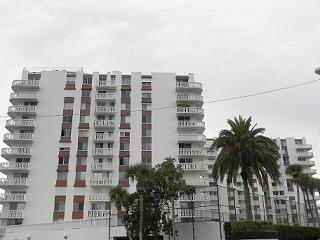 Bayshore Daytona Beach condos for sale