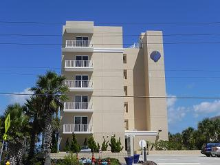 Captiva Daytona Beach Shores Condos For Sale