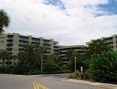 Cloverleaf North Condos For Sale Daytona Beach Shores