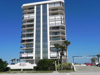 Gemini condos for sale Ormond Beach