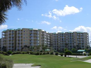 Harbour Village Condo Ponce Inlet FL