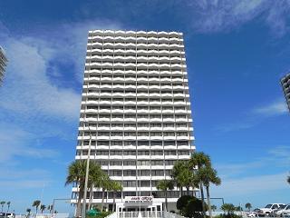 Ocean Ritz condos for sale
