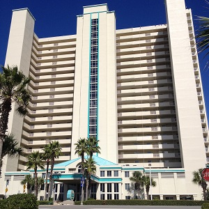 daytona-beach-shores-condos