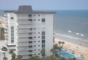 ormond-beach-real-estate