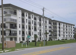 ormond-by-the-sea-condos