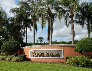 villages-of-royal-palms