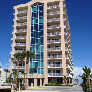 south-florida-condos-for-sale